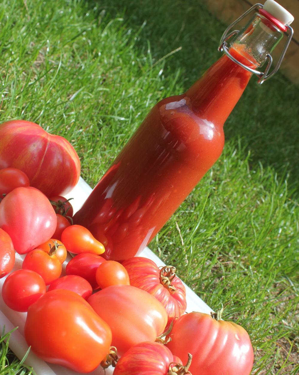 tom-ketchup2